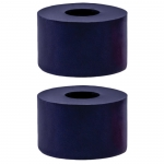 Venom HPF Barrel Bushings 78a (extra soft)