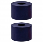 Venom HPF Tall Barrel Bushings 78a (extra soft)