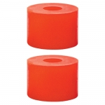 Venom HPF Tall Barrel Bushings 81a (soft)