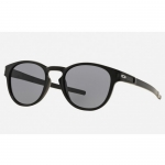 Oakley Latch Matte Black Sunglasses