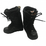 Thirty Two (32) Lashed Snowboard Boots - Size 7