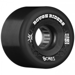 Bones ATF Rough Riders Skateboard Wheels