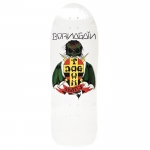 Dogtown Born Again Reissue Skateboard Deck 10.0