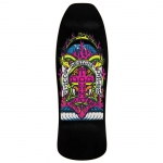 Dogtown Scott Oster Reissue Skateboard Deck 10.375