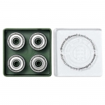 Element Thriftwood Skateboard Bearings
