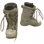 Thirty Two (32) Lashed Snowboard Boots - 7.5