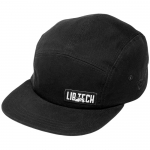 Lib Tech Kraftsmen 5-Panel Hat