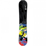 Lib Tech T.Ripper Youth OP C2 Snowboard