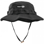 Thirty Two (32) Boonie Hat