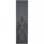 Almost Batman Jim Lee Grip Tape
