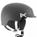 Anon Scout Youth Snowboard Helmet