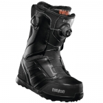 Thirty Two (32) Lashed Double Boa Snowboard Boots - Women's