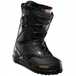 Thirty Two (32) Session Snowboard Boots - Women's