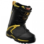 Thirty Two (32) TM-Two XLT Jones Snowboard Boots