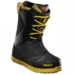 Thirty Two (32) Zephyr Jones Snowboard Boots