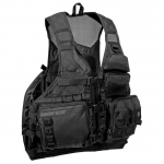 Ogio Flak Jacket Backcountry Snowboard Vest