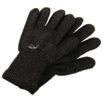 Celtek Knit Kids Gloves
