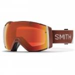 Smith I/O Snowboard Goggles