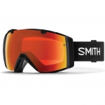 Smith I/O Snowboard Goggles - Asian Fit