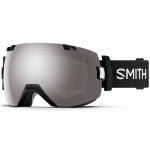 Smith I/OX Snowboard Goggles - Asian Fit