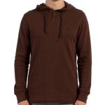 Volcom Murphy Thermal Base Layer