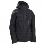 686 Smarty Mode Snowboard Jacket - Women's