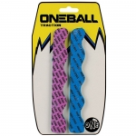 One Ball Jay Grab Rails Assorted 6-Pack