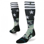 Stance Bravo All-Mountain Snowboard Socks