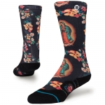 Stance Mama Mia All Mountain Snowboard Socks - Kids'