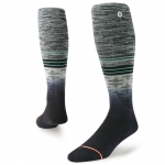Stance Pangea Backcountry UL Snowboard Socks - Women's
