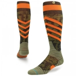 Stance Spec Backcountry UL Snowboard Socks