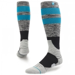 Stance Stoney Ridge Backcountry Snowboard Socks