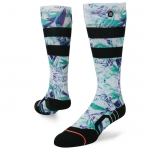 Stance Typhoon All-Mountain Snowboard Socks - Women's