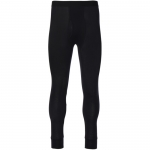 32 Degrees Base Layer Pants