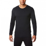 32 Degrees Crew Base Layer