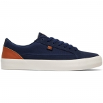 DC Lynnfield S Skate Shoes