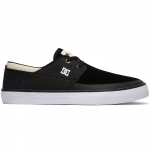 DC Wes Kremer 2 Skate Shoes