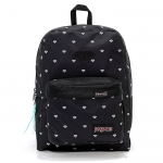 Jansport Diamond Supply Colab Backpack
