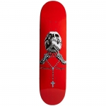 Blind Micky Tribute Rosary Skateboard Deck 8