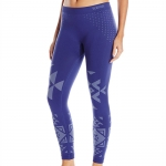 Burton Active Tight Base Layer Pants - Women's