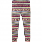 Burton Midweight Base Layer Pants - Women's