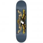 Anti Hero Classic Eagle Skateboard Deck