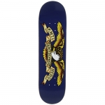 Anti Hero Classic XL Eagle Skateboard Deck 8.5