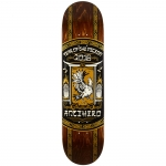 Anti Hero Year of the Pigeon Skateboard Deck 8.28