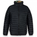 Burton Flex Puffy Jacket - Kids'