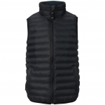 Burton Flex Puffy Vest - Kids'