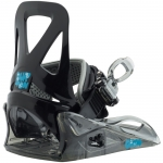 Burton Grom Snowboard Bindings - Kids'