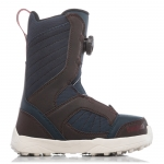Thirty Two (32) Boa Snowboard Boots - Kids'