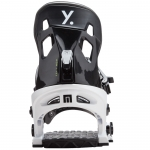 Now YES. Snowboard Bindings