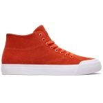 DC Evan Hi Zero Skate Shoes